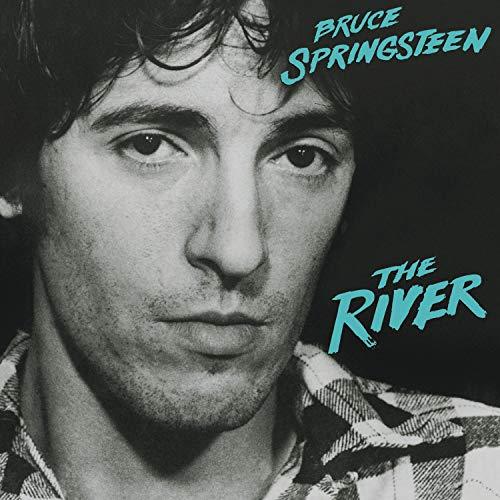 The River [Vinilo]