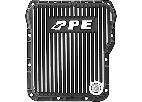 PPE 128051010 Performance Parts & Miscellaneous Accessory