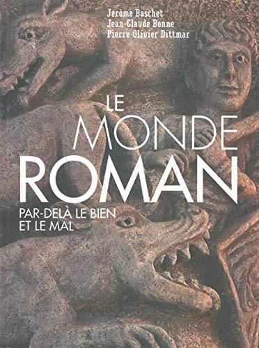 Le monde roman