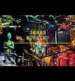 Jonas Burgert: Blain Southern, London - Christine Albrecht