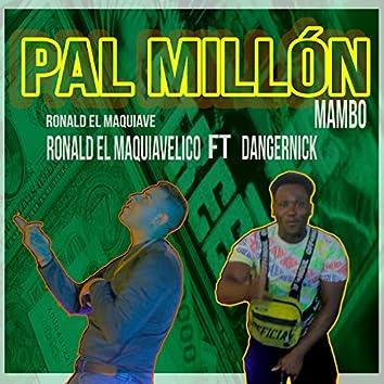 Pal Millon Mambo