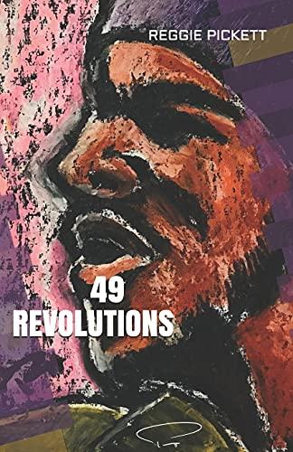 49 Revolutions