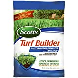 Fall Lawn Fertilizers