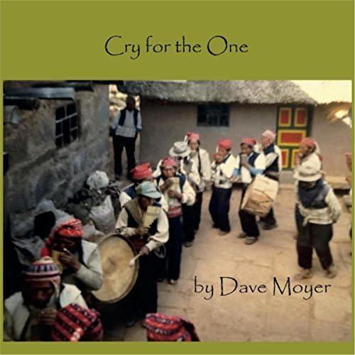 Dave Moyer