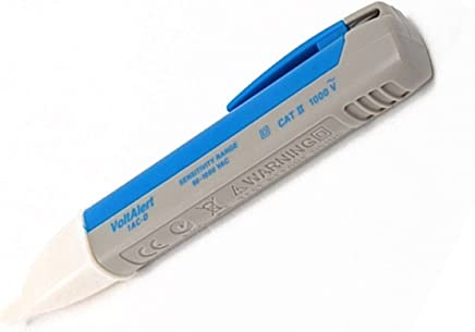 REFURBISHHOUSE AC Spannungspruefer 90V ~ 1000V Tester Pen Stabsonde