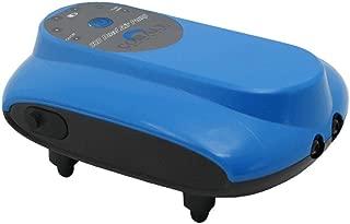 Cobalt Aquatics DC Air Pumps