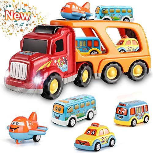 Cars 1 toys _image2