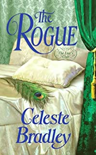 The Rogue: The Liar's Club (Liars Club Book 5)
