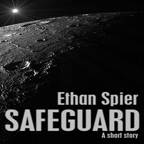 Safeguard                   By:                                                                                                                                 Ethan Spier                               Narrated by:                                                                                                                                 Guy Bethell                      Length: 1 hr and 32 mins     Not rated yet     Overall 0.0
