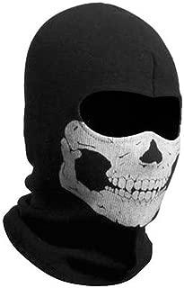 Best ghost modern warfare mask Reviews
