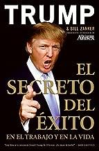 Best trump in spanish Reviews