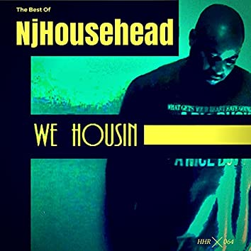 The Best of NjHousehead compilation