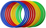 Zoom IMG-1 boje sport set di 12