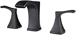 Price Pfister LF-049-VNYY Venturi 8