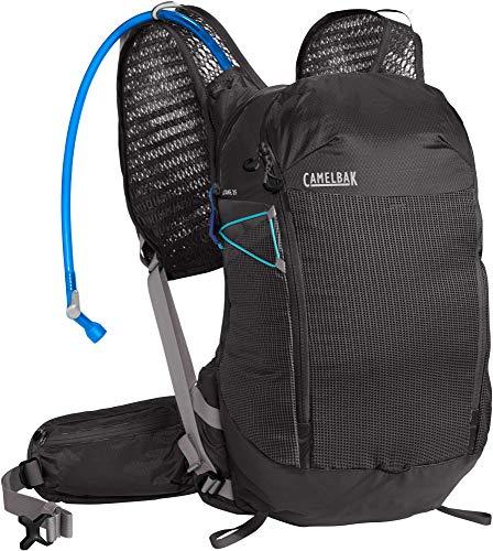 CAMELBAK Unisex Pack, Einheitsgröße