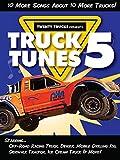Truck Tunes 5