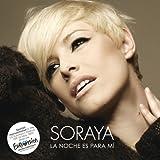 La Noche Es Para Mí (Album Version)