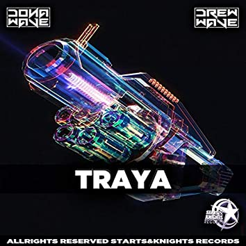 Traya