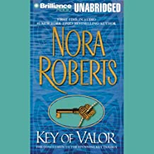 Best nora roberts key of Reviews