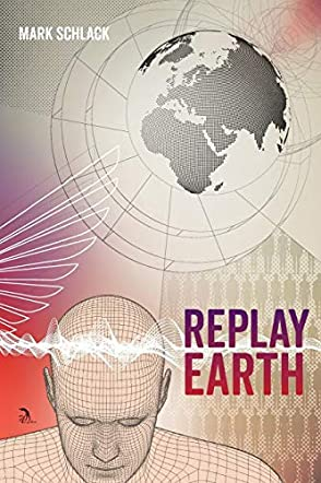 Replay Earth