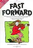 Fast Forward Vln/Pf