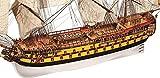 Occre 15004 - Kit para montar Barco san ildefonso