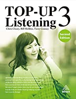 Top-Up Listening 2/E Level. 3 LMS