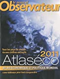 Atlaséco 2011