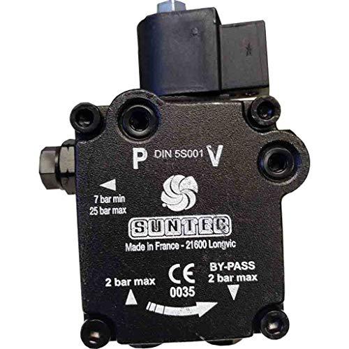 SunTec ASV47A SunTec Pumpe ASV47A