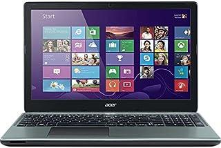 Acer Aspire E1-572-74504G75DNII - Portátil de 15.6