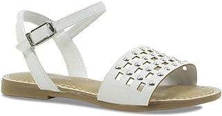 9954c3edc Moda - Passold Calçados - Meninas na Amazon.com.br