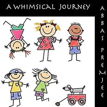 A Whimsical Journey