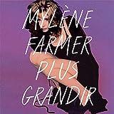 Plus Grandir - Best Of 1986-1996 [2Cd + DVD GreenPackaging - Tirage limité]