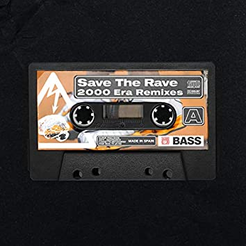2000 Era (Remixes)