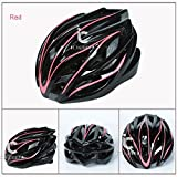 ICYCHEER Bike Helmets