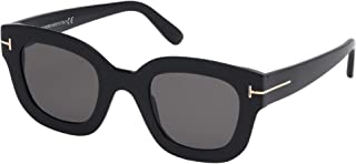 Best tom ford jacob sunglasses Reviews