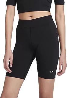 Nike Women's Sportswear Essential Track Pants