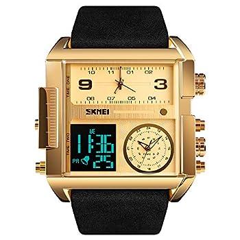 Best unique watches for men Reviews