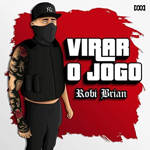 Robi Brian