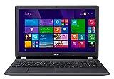 Acer Extensa EX2519-P5F5 Portatile, Display da 15.6