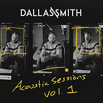 Acoustic Sessions Vol.1