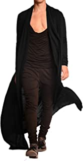Best mens capes fashion Reviews