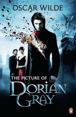 The Picture of Dorian Gray (Film Tie-in) (Penguin Classics) (English Edition)