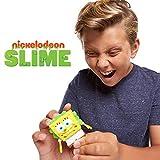 Bob Esponja - Cubos Slime (Modelo aleatorio)