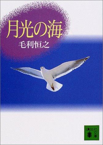 月光の海 (講談社文庫)の詳細を見る