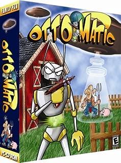 OttoMatic - PC