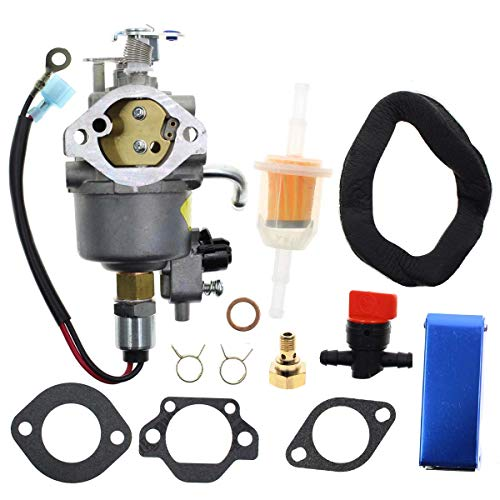 Carbhub A042P619 Carburetor for A042P619 Cummins Onan Generator Carburetor KY Series Carb Replace 146-0785 146-0803