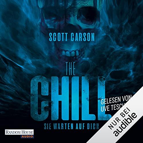 The Chill Titelbild