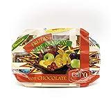 Cesta Frutas de Aragón 500 grs
