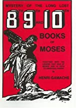 Best 8th book of moses Reviews